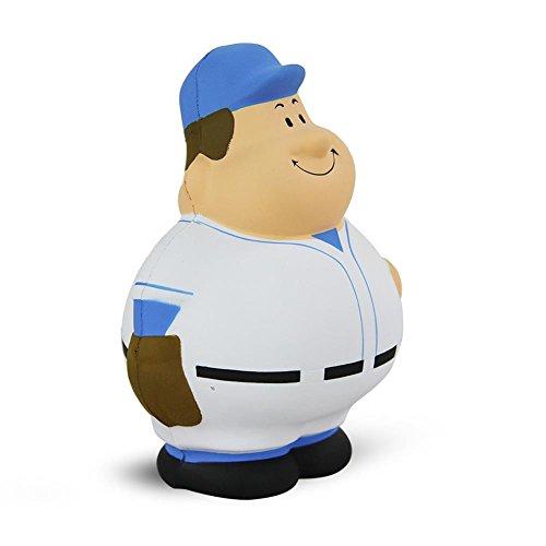 Knautschi Baseball-Bert®