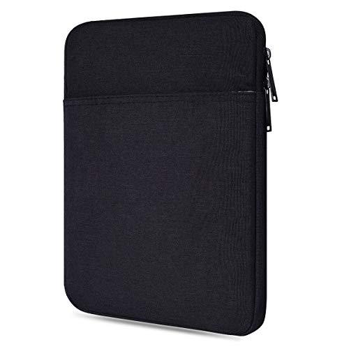 tablet fire 10 pulgadas de la marca iKammo