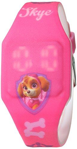 Reloj Nickelodeon para Mujer 31mm