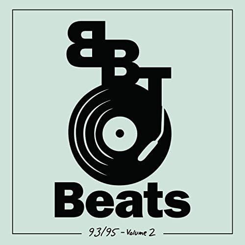 Bbtbeats