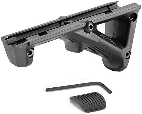 Lightweight Nylon 20mm Hand Rail for Outdoor Sports