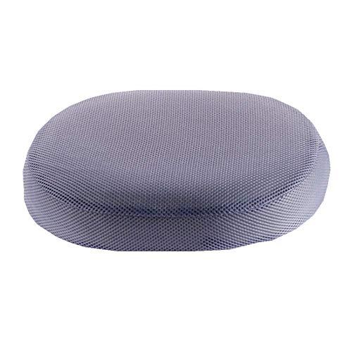 poduszka na taboret ikea