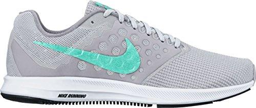 Nike Scarpa Sportiva Donna Nylon Downshifter