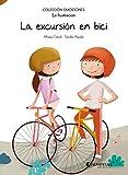 La excursión en bici: Emociones 12 (La...