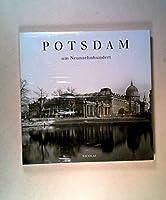 Potsdam um Neunzehnhundert