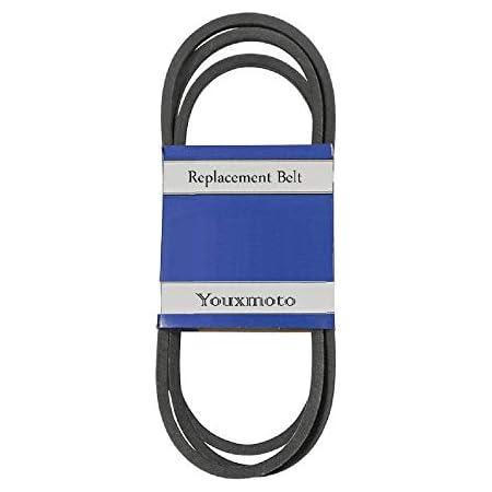 532180808 AYP OEM Replacement Belt 174369 180808 5//8x89