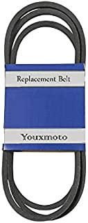 Youxmoto Lawn Mower Engine to Blade Belt 5/8