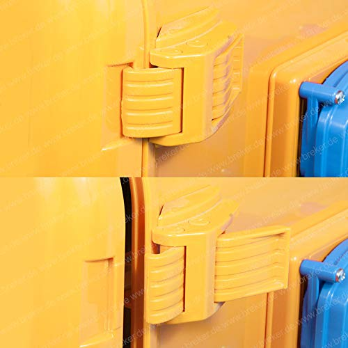 Covatutto 108 Brutmaschine / Brutgerät / Motorbrüter – Vollautomatisch – Incubator - 6