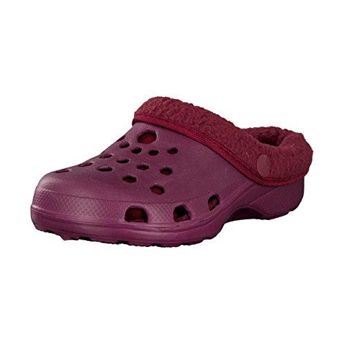 Brandsseller - Zapatillas estar casa niños