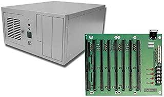 ポートウェルジャパン DOS/ISAバス対応産業用PC RS4U-ISA