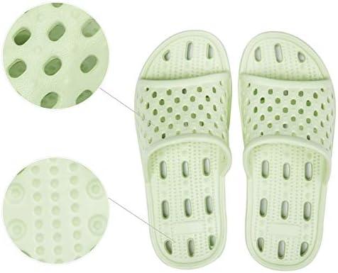 Shoe bath _image4