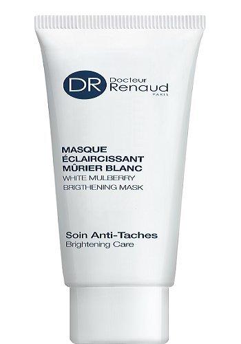 Maschere viso fai da te per purificare e nutrire la pelle