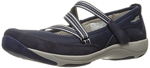 Dansko Women's Hazel Shoes for Flat Feet