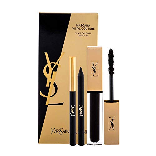 Yves Saint Laurent Schmink-sets, 400 g
