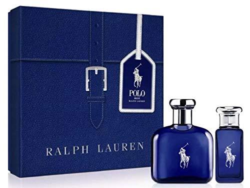 Estuche Ralph Lauren
