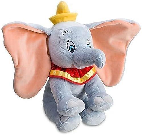Disney Dumbo Plush Toy -- 14'' by Disney