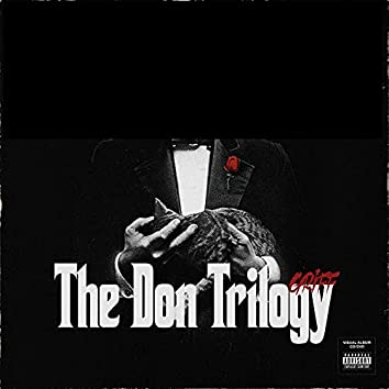 The Don Trilogy