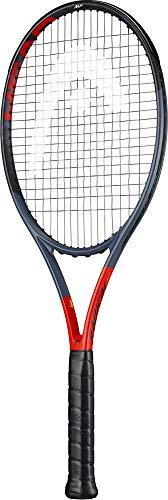 HEAD テニス硬式テニスラケットRADICAL MP B07QNJZLZN 1枚目
