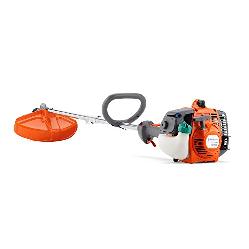 Husqvarna Genuine 128LD 28cc 2 Stroke Gas String Line Trimmer Weed Whacker Straight Shaft