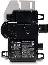 Enphase IQ7X-96-2-US Microinverter