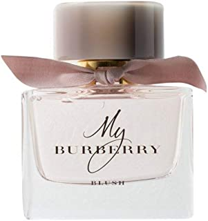 BURBERRY My Burberry Blush Eau de Parfum for Her