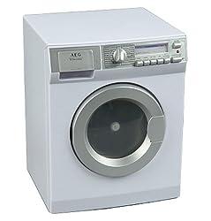 kinderwaschmaschine mit effekten kinderk chekaufen. Black Bedroom Furniture Sets. Home Design Ideas
