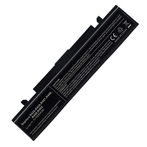 BTMKS AA-PB9NC6B AA-PB9NS6B AA-PB9NC6W Notebook Laptop Akku für Samsung Q318 R408 R458 R468 R519 R710 R470 R480 R522 R520 R530 R540 R580 R730 R780 R460 RV510 Batterie