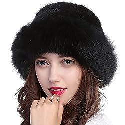 b6d60feca0ffd Best Women Winter Hats – My Top 10 Picks For 2019