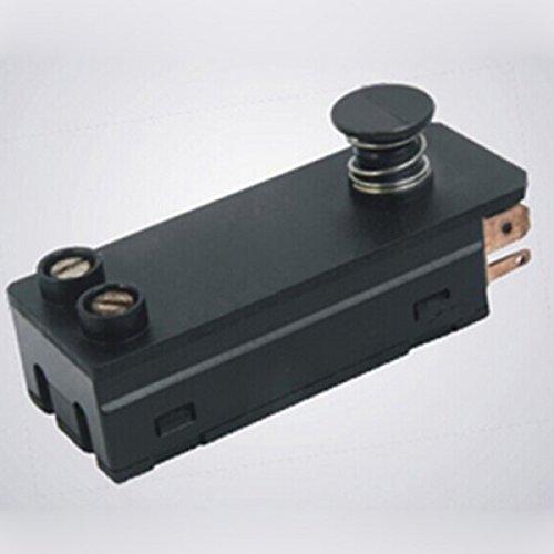 Ein-Aus Schalter für Bohrhammer Schlaghammer Stemmhammer Bosch GBH 5,7,7-45,7-46,10,11,GSH 10C,11E