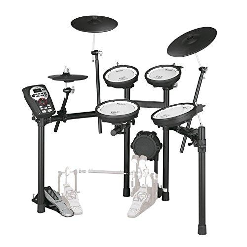 Roland V-Drums V-Compact TD-11KV