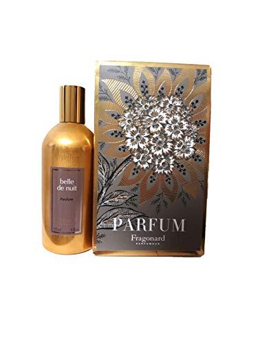 frago troquelado Belle de Nuit Parfum 120ml