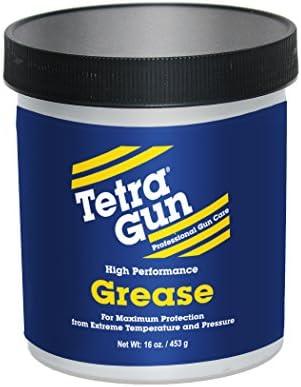 Top 10 Best tetra gun