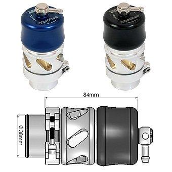 06 wrx blow off valve - 6