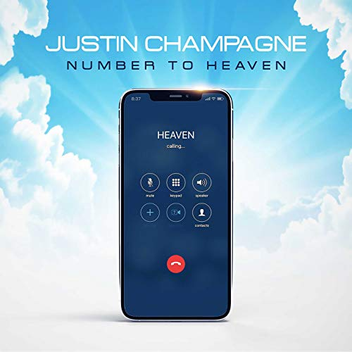 Number to Heaven