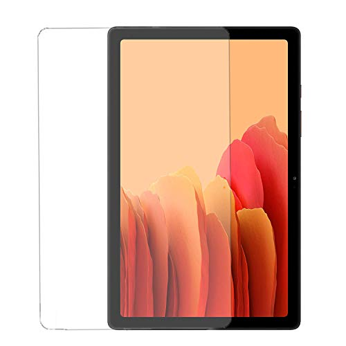 """CEDO Samsung Tab A7 (2020) 10.4 - SM-T500/T505 Tempered Glass 