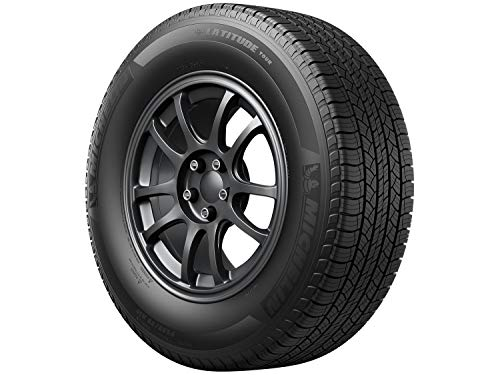 continental pro contact 235 40 r19 fabricante Michelin