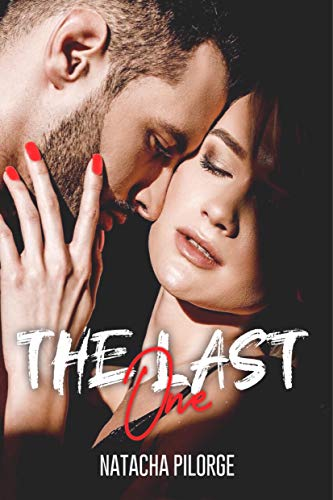 The Last One (French Edition)