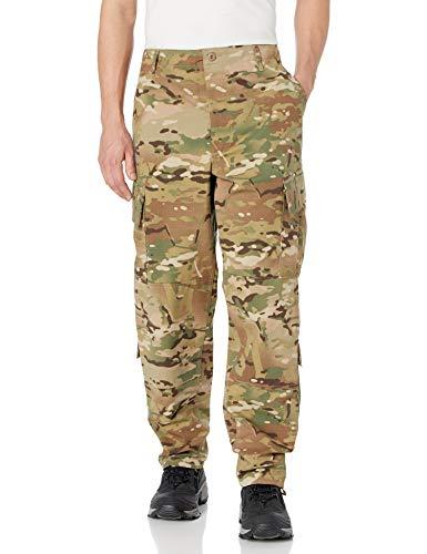 Propper ACU Trouser, Multicam, Large - Regular