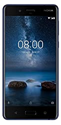 Nokia 8  sirocco - 8.1│ Nokia smartphone android mobiles Price│review in India