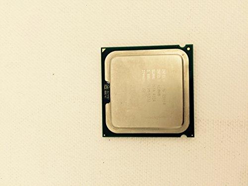 SLBBM - INTEL XEON E5450 3.0GHZ QC 2x6MB 1333MHZ