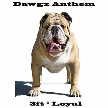 Dawgs Anthem