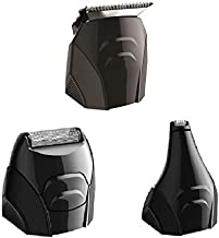 Remington PG-6025 Replacement Shaver Pack (Renewed)