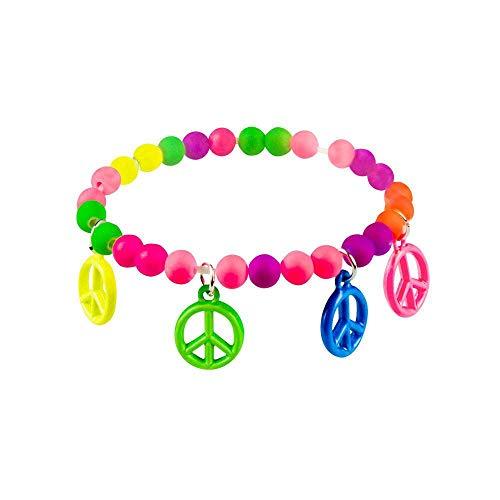 Boland 44526 bransoletka Hippie, One Size