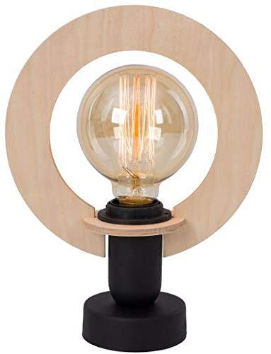 Aldex OTTO 1024PL_G Tischlampe 1x60W/E27