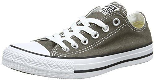 Converse Unisex Low Top Chuck Taylor All Star II Canvas Shoes size...
