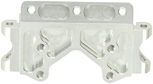 ST Racing Aluminum Front Bulkhead for Traxxas 2WD Electrics