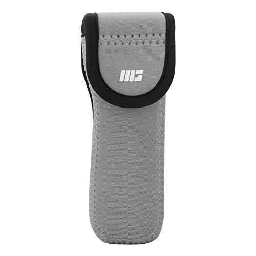 MegaGear Ultraleichte Neopren Kameratasche kompatibel mit DJI Osmo Pocket