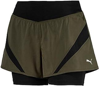 791599df15 Amazon.fr : Puma - Shorts et bermudas / Femme : Vêtements