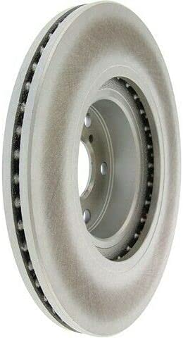 Replacement Value Disc Tulsa Mall Brake Rotor Gorgeous