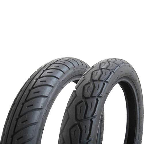 【2本SET】HONDA 新型カブ PRO純正採用タイヤ CHENGSHIN製 70/100-14・80/100-14 新型郵政カブ MD50 110 スーパーカブ50プロ スーパーカブ110プロ PRO 前後タイヤ リアタイヤ フロントタイヤ